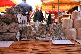 stroud-farmers-market